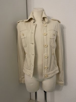 Moschino Jeans Jacke