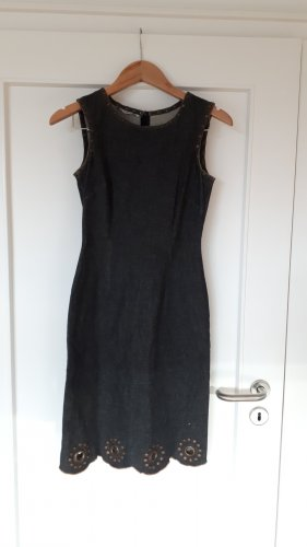 Moschino Jeans Kleid
