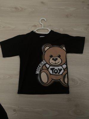 Moschino Basic Shirt black