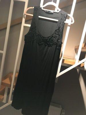 Moschino Kleid in 42 zu verkaufen