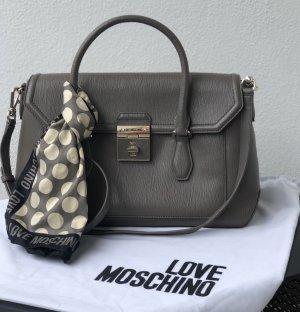 Moschino! Love Moschino Tasche