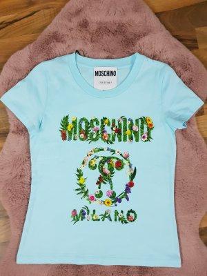 Moschino Milano Couture Shirt größe S