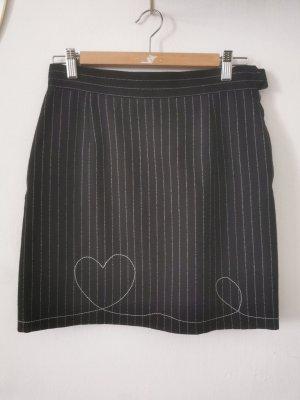Moschino Miniskirt multicolored