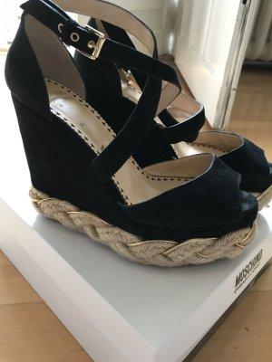 Moschino Schuhe