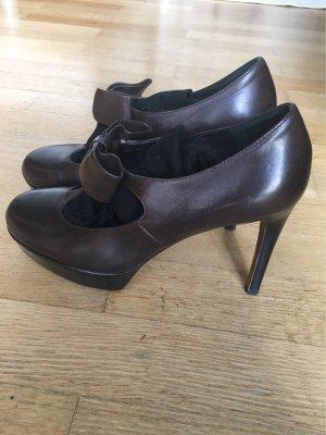 Moschino Schuhen