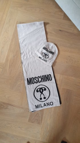 moschino set