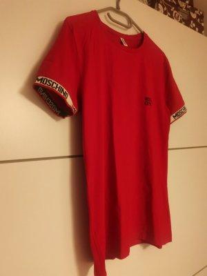 Moschino shirt gr. S neuwertig