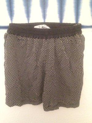 MOSCHINO Shorts Sommershorts