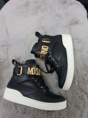Moschino Sneaker gr. 36