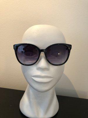 Moschino Gafas azul oscuro