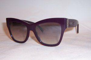 Moschino Sonnenbrille MOS011/S B3V/OE