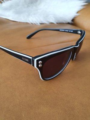 Moschino Sonnenbrille, NEU