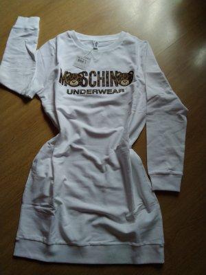 Moschino Sweatkleid/Pullover Kleid