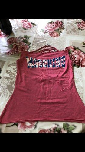 Moschino t shirt gr S 36