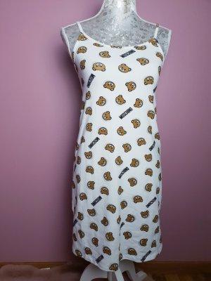 Moschino Underwear Kleid XS