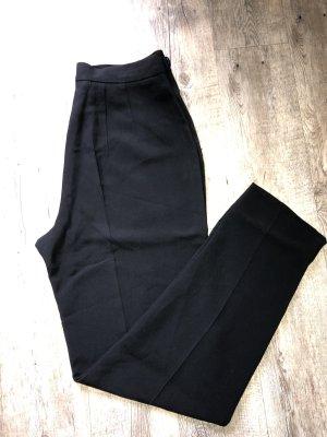 Moschino Jersey Pants black