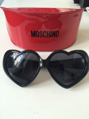 Moschino Gafas de sol negro