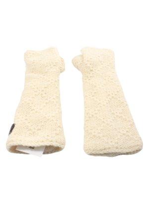 moshiko Handschoenen zonder vingers room Webpatroon casual uitstraling