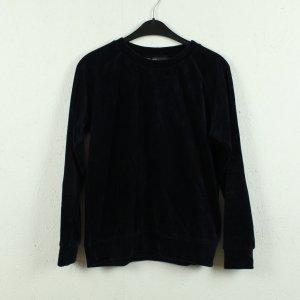 MOSS COPENHAGEN Sweatshirt Gr. S (21/10/119*)