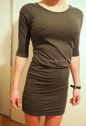 Moss Kopenhagen Kleid sweat dress