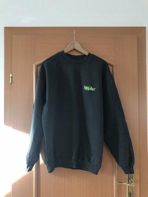 Mossimo Authentic Sweatshirt