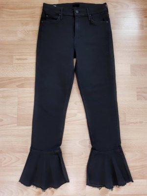 Mother Designer 7/8 Jeans Neuwertig