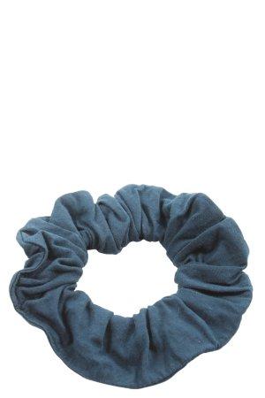 Mother Bandeau cheveux bleu style décontracté