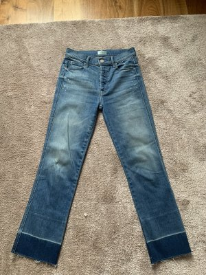 Mother jeans 25