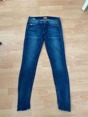 Mother Jeans Gr 27 Slim Fit top