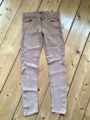 Mother skinny Jeans gr. 29
