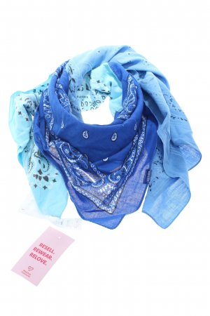 """Mother Sommerschal """"THE FOUR CORNERS SCARF"""""""
