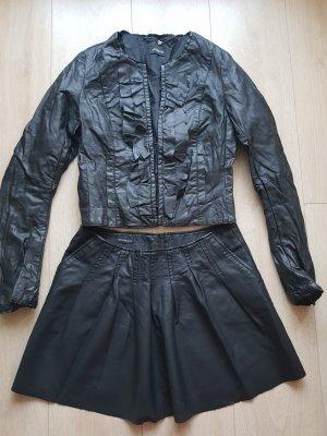 Motivi Ladies' Suit black