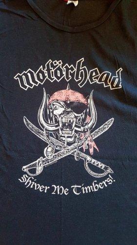 Motörhead T Shirt