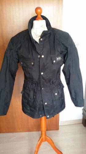 Motorrad-Jacke von POLO