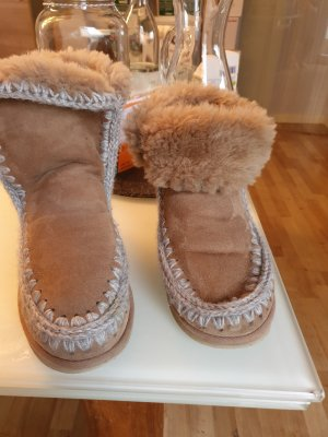Mou Boots 38