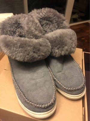 Mou Winterboots