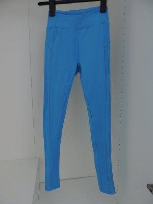 GYMSHARK pantalonera multicolor