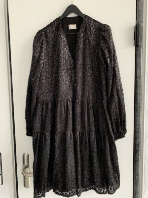 Mrs & HUGS Kleid neu Tunikastyle  schwarz