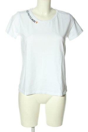 Mrs & HUGS T-Shirt
