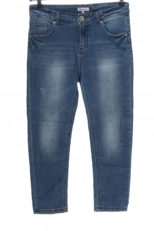 Ms mode 7/8 Jeans