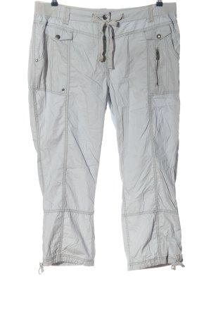 Pantalones De Ms Mode A Precios Razonables Segunda Mano Prelved