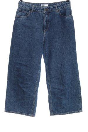MSCH Copenhagen High Waist Jeans