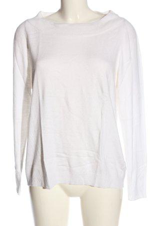 MSCH Copenhagen Strickshirt