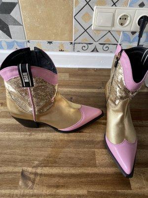 MSGM Schuhe