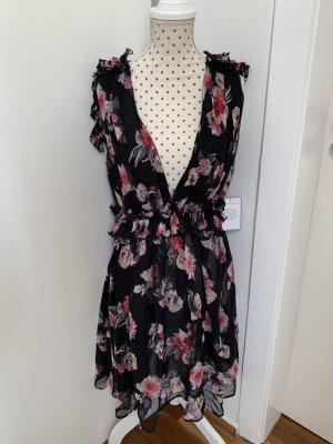 MSGM Sommer Kleid