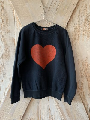 MSGM Sweater S