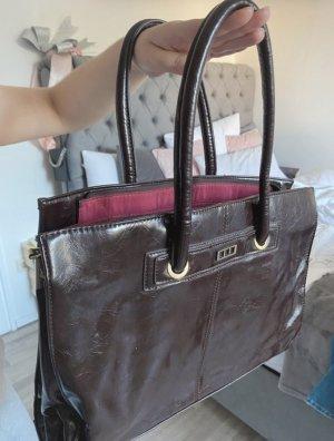 MSK Handtasche