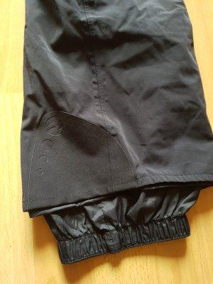 MTN Snow Pants black