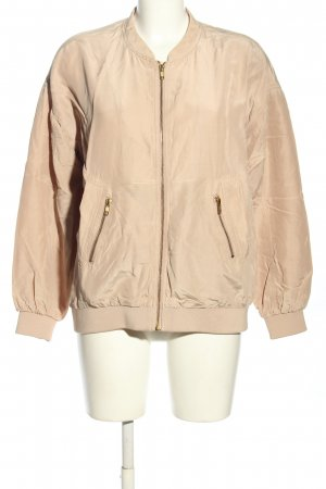 MTWTFSSWEEKDAY Blouson creme Casual-Look