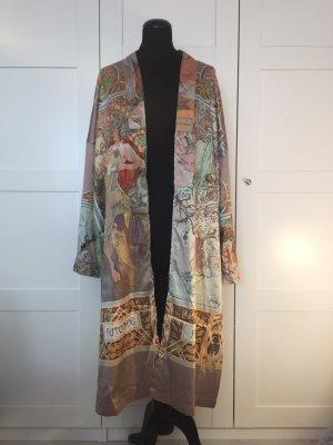 Forever 21 Kimono multicolore